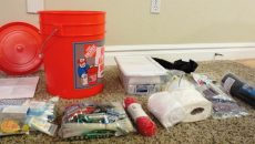 emergency-kit-5-gallon-bucket-1024x478