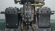 survival-gear-tesla-turbine