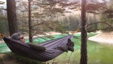 camping inventions