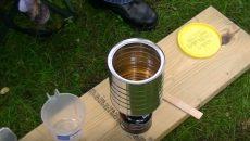 waterproofing items