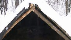 super shelter