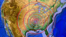 large-midwest-new-madrid-earthquake-january-1812-777x437