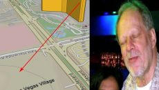 last vegas shooting